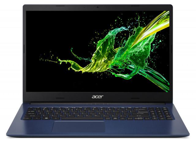 Acer Aspire 3 - A315-55G-59FQ