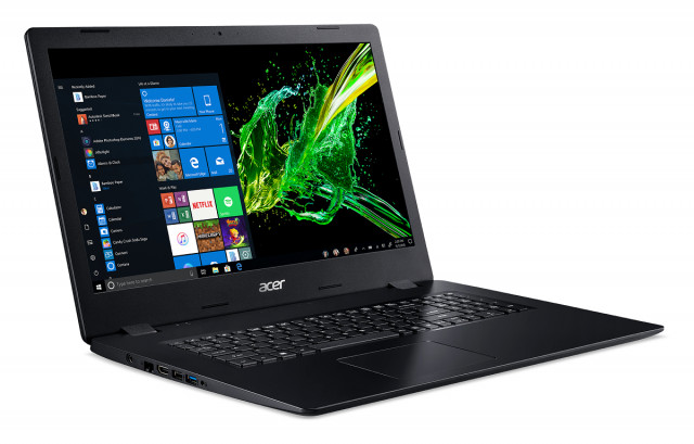 Acer Aspire 3 - A317-51G-56UC