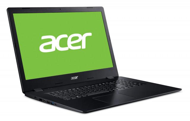 Acer Aspire 3 - A317-51G-57EQ