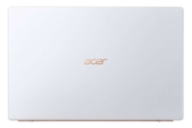 Acer Swift 5 Ultrabook - SF514-54T-72GQ