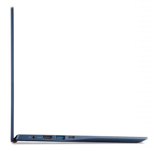 Acer Swift 5 Ultrabook - SF514-54GT-53FR
