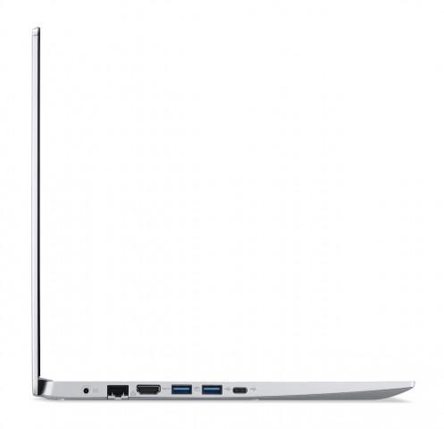 Acer Aspire 5 - A515-54G-795Y