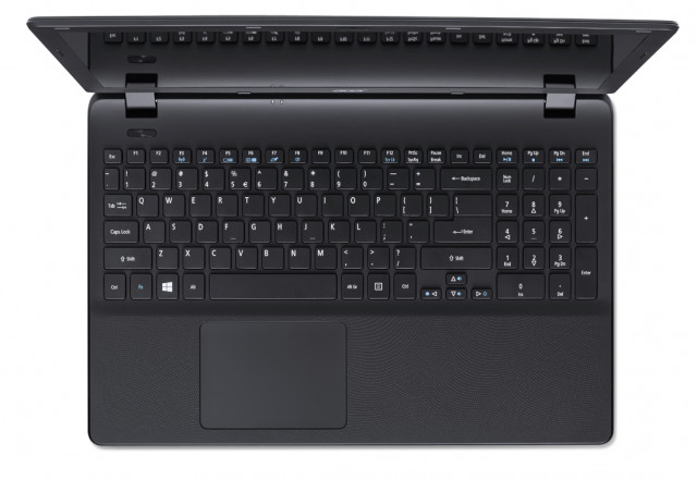 Acer Extensa EX2519-P41V