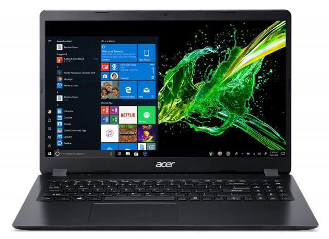Acer Aspire 3 A315-42-R0QJ