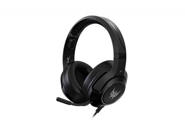 Acer Predator Galea 350 - 7.1 Gamer Headset