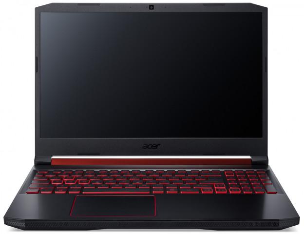 Acer Nitro 5 - AN515-43-R574