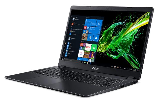 Acer Aspire 3 - A315-42G-R848