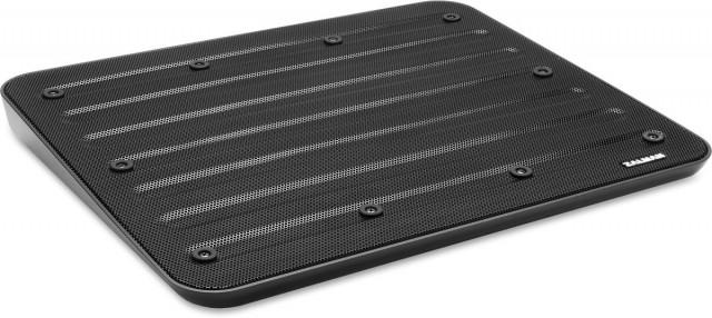 Zalman ZM-NC3 notebook hűtőpad