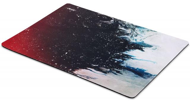 Acer Nitro Mousepad - AMP810