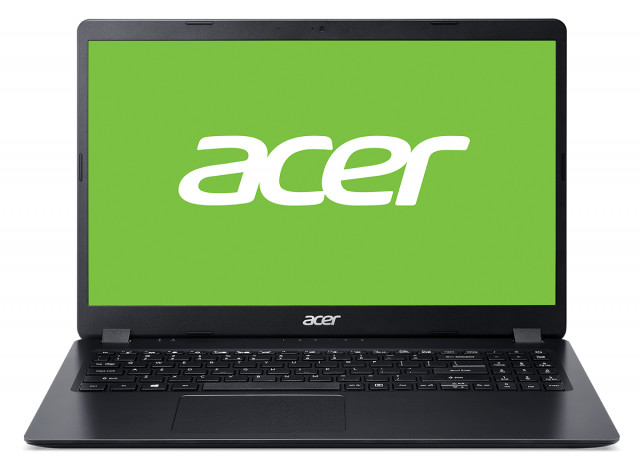 Acer Aspire 3 A315-42-R53E