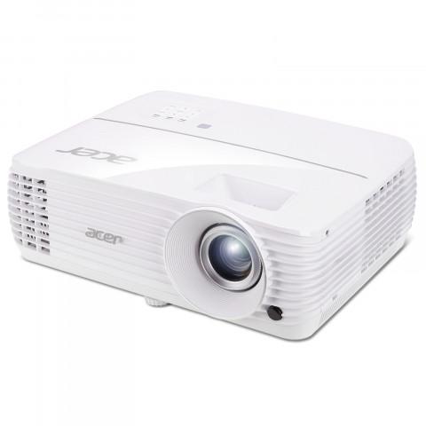 Acer H6810BD 4K UHD Professional Projektor