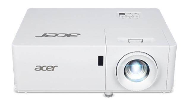 Acer PL1520i Lézer Projektor