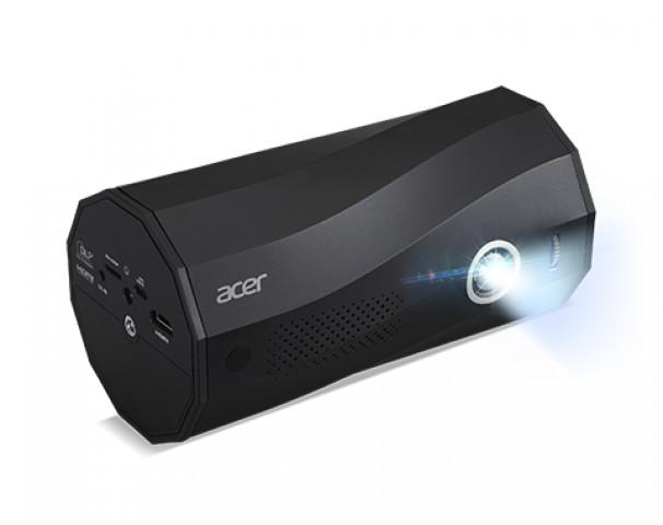 Acer C250i Projektor