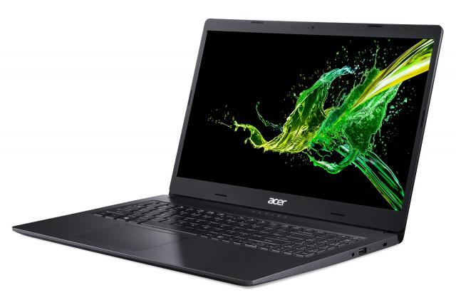 Acer Aspire A315-55G-39AQ