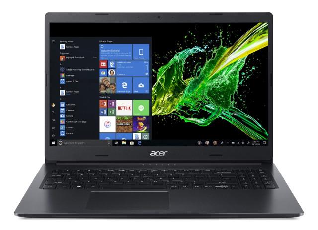 Acer Aspire A315-55G-30QW