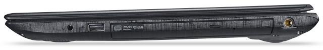 Acer TravelMate TMP259-M-37KK