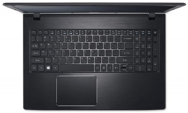 Acer TravelMate TMP259-M-3636