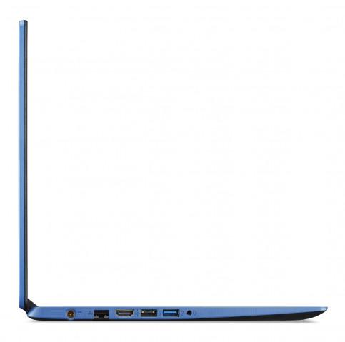 Acer Aspire 3 A315-54-34E0