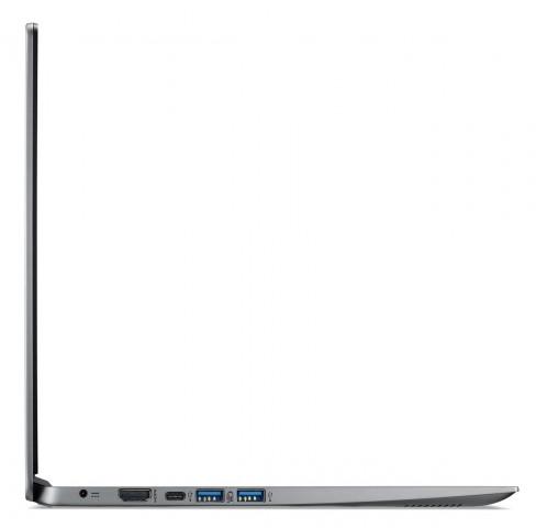 Acer Swift 1 - SF114-32-P9VV