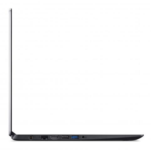 Acer Aspire 5 - A515-43G-R978