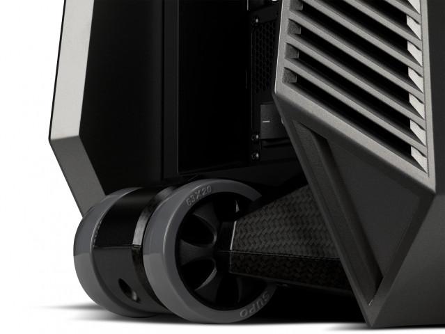 Acer Predator Orion 9000 - PO9-900 + AJÁNDÉK GAMER HEADSET ÉS EGÉR!