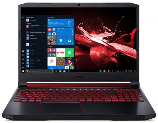Acer Nitro 5 - AN515-43-R94T