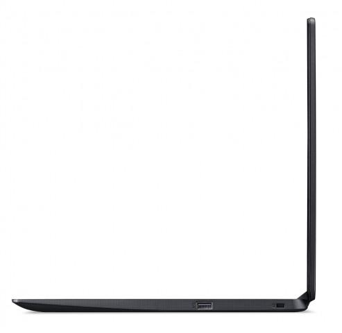 Acer Aspire 3 A315-54-358Q