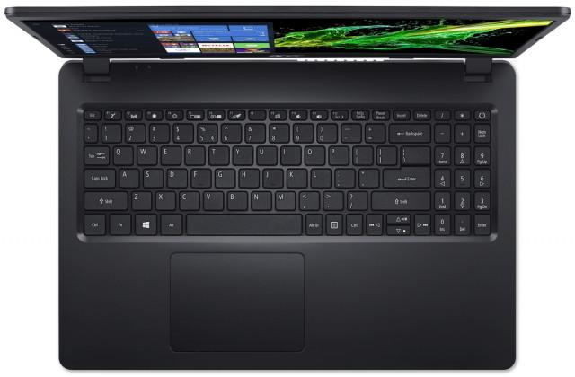 Acer Aspire 3 - A315-54K-30GZ