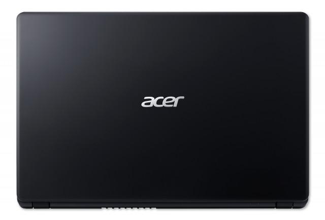 Acer Aspire 3 - A315-54K-34NM