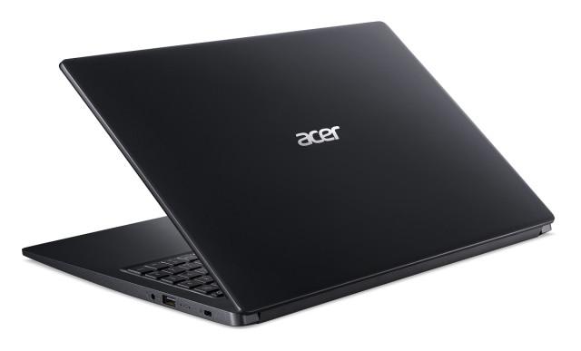 Acer Aspire 3 - A315-55G-51ST