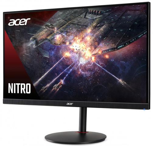 "Acer Nitro XV240YPbmiiprx FreeSync Monitor 23,8"""