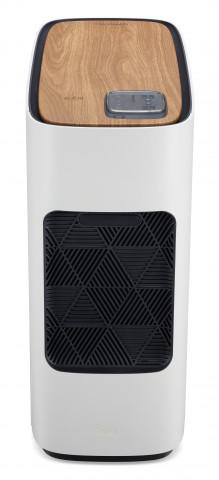 ConceptD 500 - CT500-51-A - 007