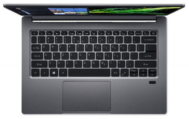 Acer Swift 3 Ultrabook - SF314-57G-76N7