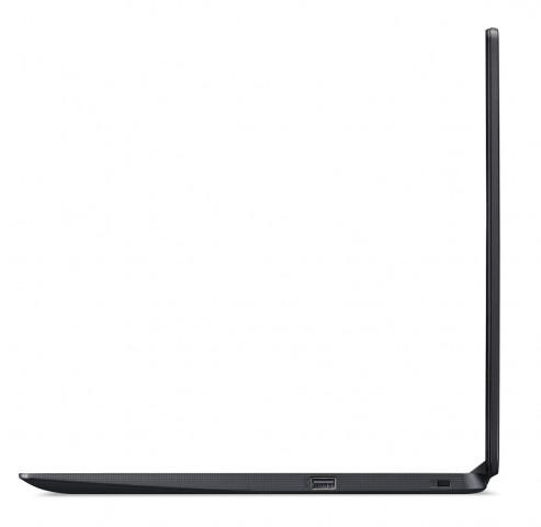Acer Extensa EX215-51K-50BF