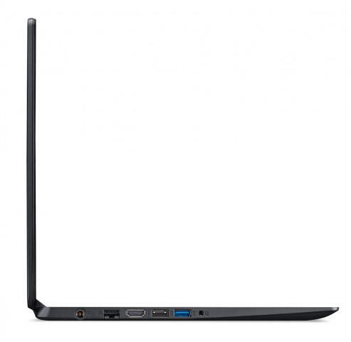 Acer Aspire 3 - A315-54K-36AZ