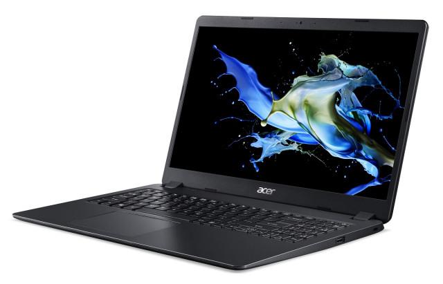 Acer Extensa EX215-51K-54UD