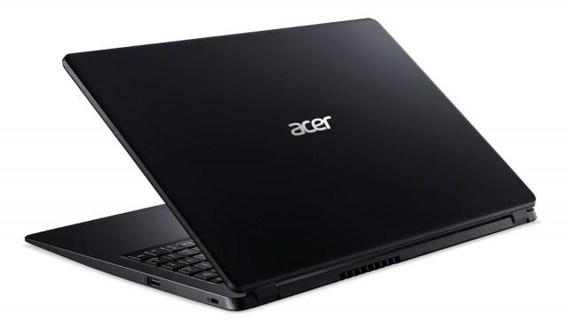 Acer Aspire 3 - A315-42G-R0UU