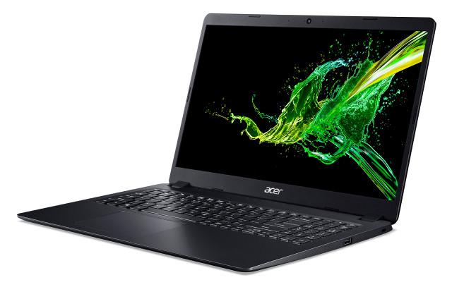 Acer Aspire 5 A515-43G-R363