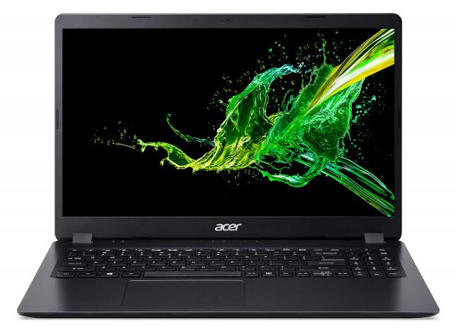Acer Aspire 3 - A315-54K-57W7