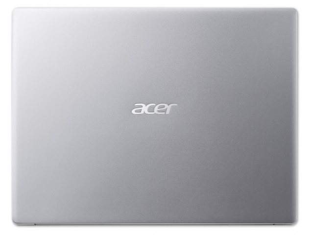 Acer Swift 3 Ultrabook - SF313-52-36JF