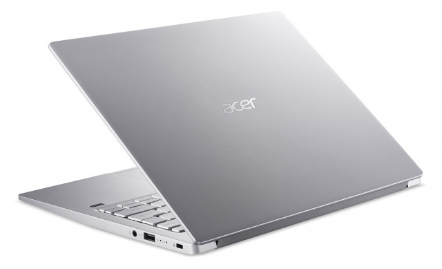 Acer Swift 3 Ultrabook - SF313-52G-740H
