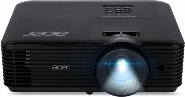 Acer X138WHP DLP 3D Projektor