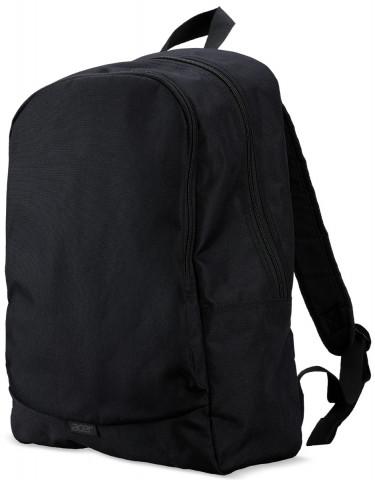"Acer Notebook Starter Kit ABG950 15.6"" Hátitáska + wireless egér"