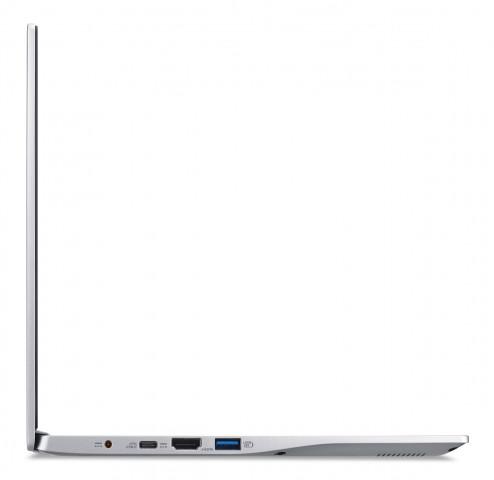 Acer Swift 3 Ultrabook - SF314-42-R77K + AJÁNDÉK laptoptáska