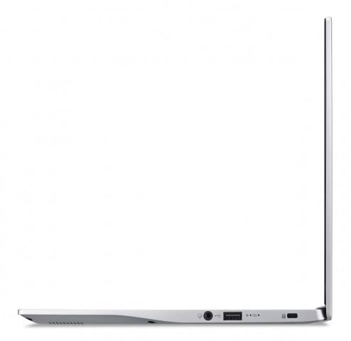 Acer Swift 3 Ultrabook - SF314-42-R4RV + AJÁNDÉK laptoptáska