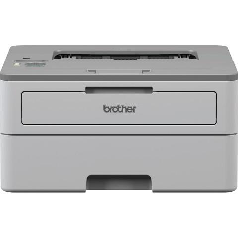 Brother HL-B2080DW mono lézer nyomtató