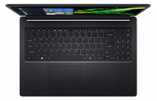 Acer Aspire 3 - A315-34-C7C6
