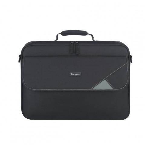 """Targus TBC002EU fekete 16"""" notebook táska"""