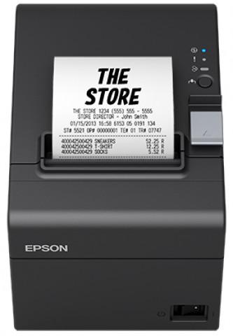 Epson TM-T20III blokknomytató (012)