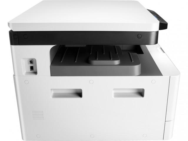 HP LaserJet Pro M436n nyomtató
